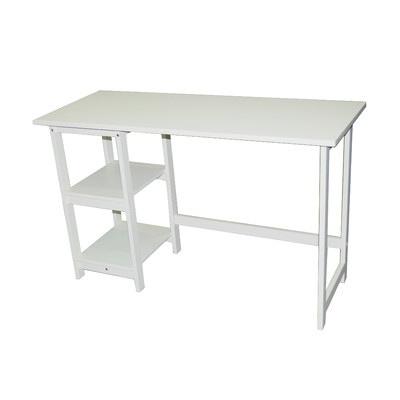 Basic computer desk | For the Home | Pinterest