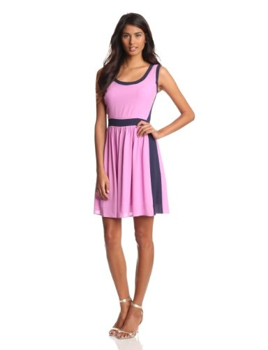 Lilly Pulitzer... Lilly Pulitzer Dresses Dillards