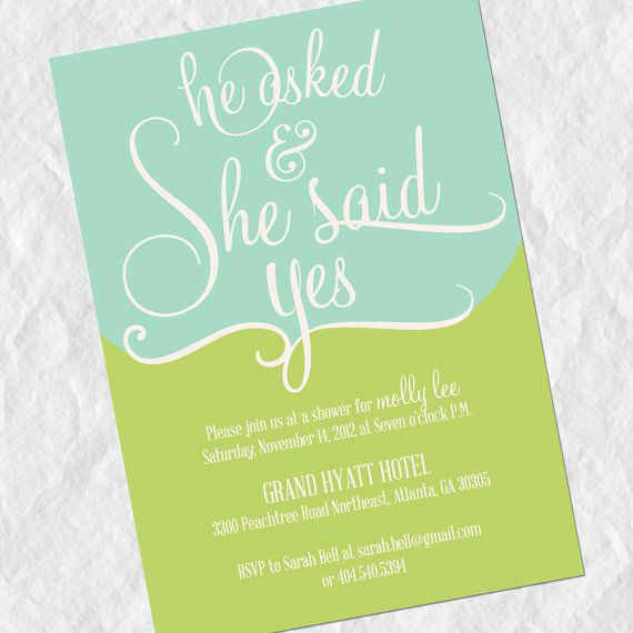 she said yes book report She said yes: the unlikely martydom of cassie bernall by: misty bernall simon  & schuster / 2000 / paperback write a review.