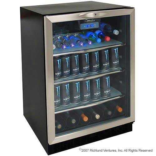 Kitchenaid Kitchenaid Wine Fridge