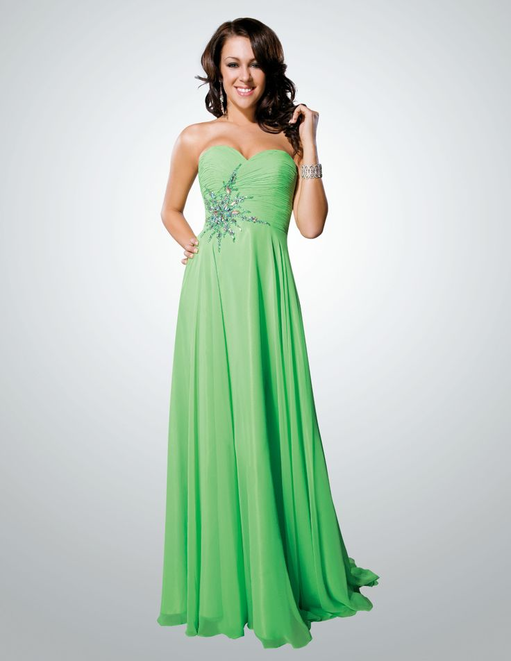 Free Prom Dresses Orange County 5