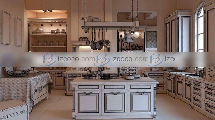 Glazed Maple Kitchen Cabinets  Glazed Maple Kitchen Cabinet Photos