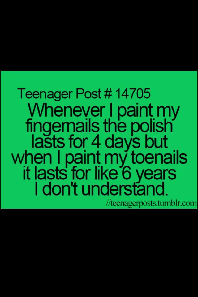 So True Teen Quotes. QuotesGram