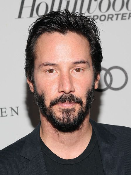 http://www.zimbio.com/photos/Keanu+Reeves/Motion+Picture+Television
