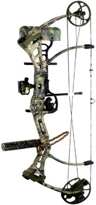 Fred bear strike compound bow archery amp hunting pinterest