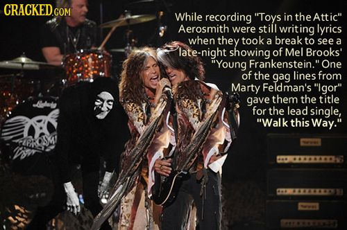 article mind blowing true stories behind famous songs