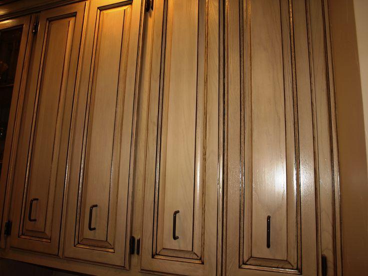 Rustic Kitchen Cabinet Doors  Kitchen Cabinet Doors With Simple