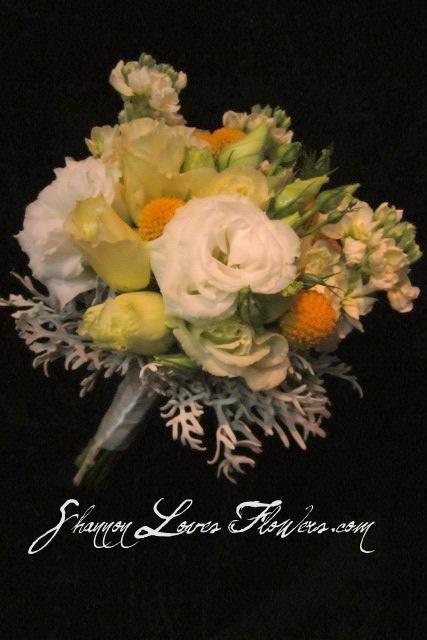 Flowers Albuquerque NM Bridesmaid 39 S Bouquet September Wedding