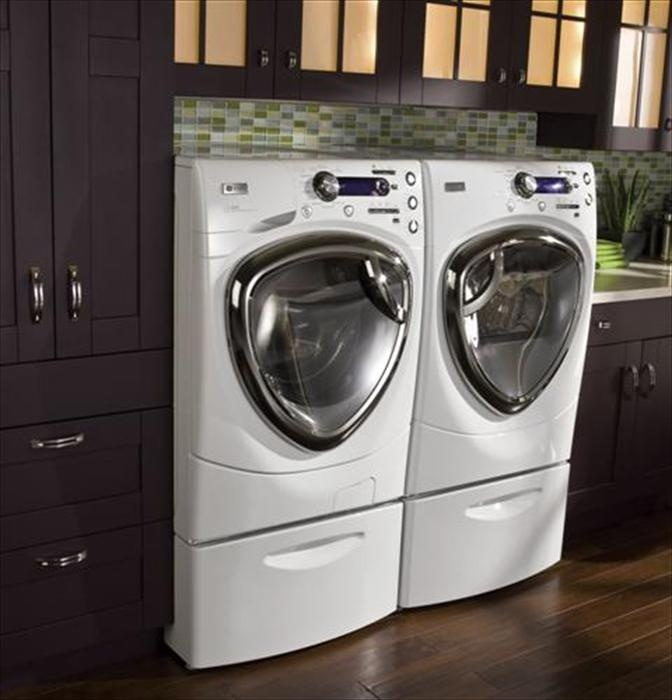 washer and dryers ge profile washer and dryer