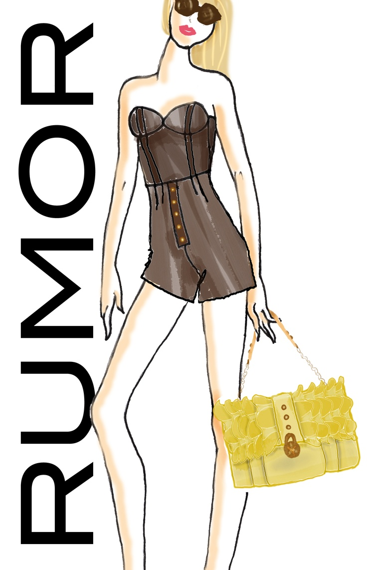 Cheap online clothing stores Rumors clothing store