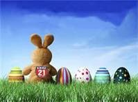 all bing wallpaper easter - photo #35