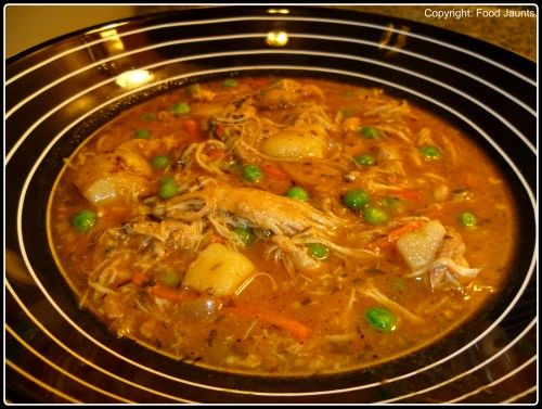 More like this: slow cooker chicken , stew and slow cooker .