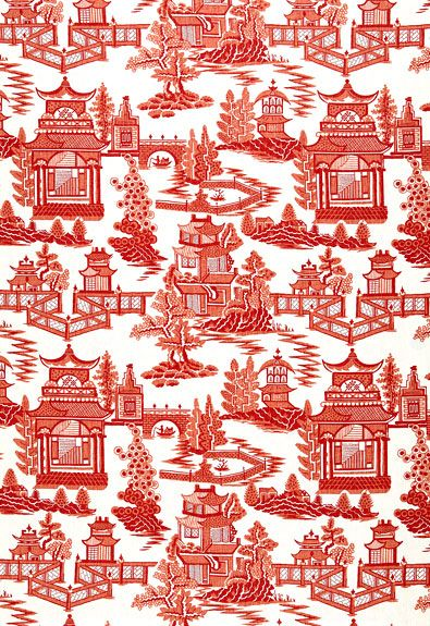 Nanjing Schumacher Fabric