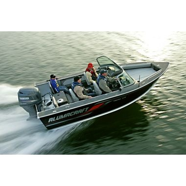 Nice fishing family boat products i love pinterest for Nice fishing boats