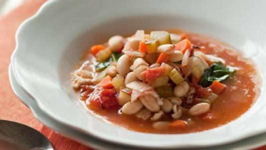 vegetable soup red lentil vegetable soup winter vegetable soup soup ...