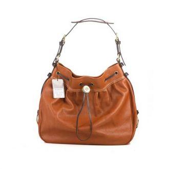 mulberry+handbag+sale