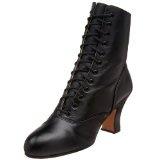 Victorian boots http://www.vintagedancer.com/victorian/victorian