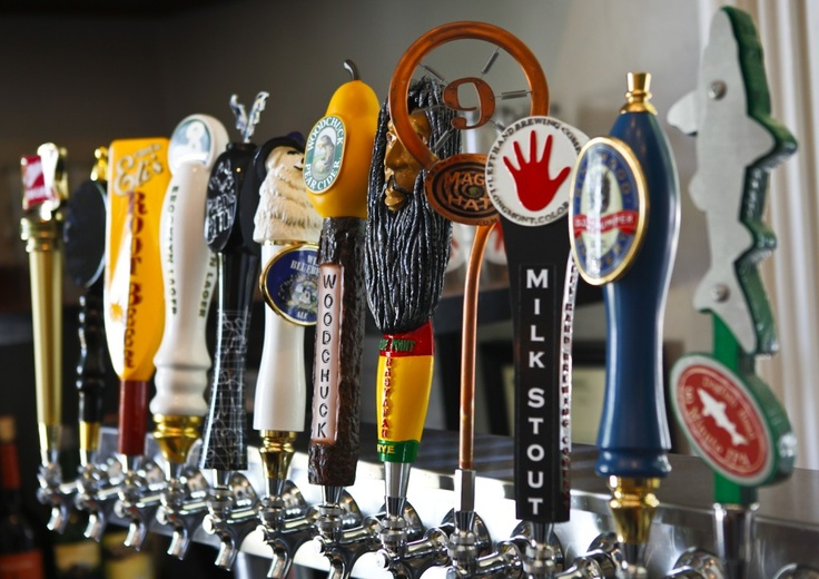 The porch key west as a craft beer snob i absolutely for Craft beer key west