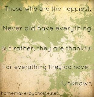 contentment vow renewal love quotes pinterest