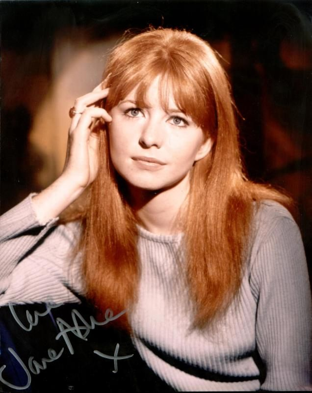 jane asher ginger pinterest