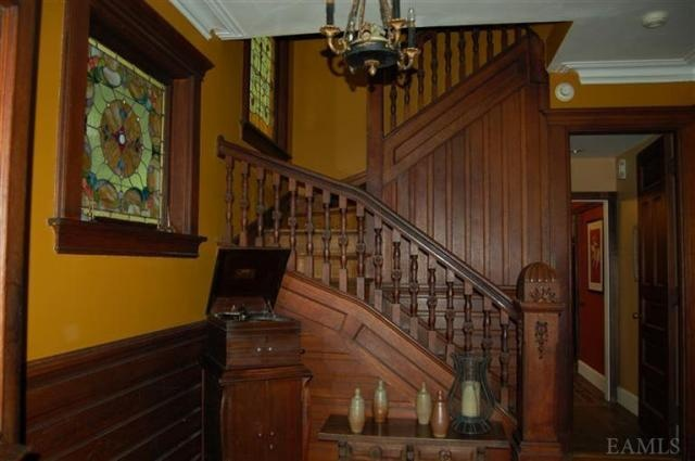 Victorian Foyer Xl : Victorian foyer home design pinterest