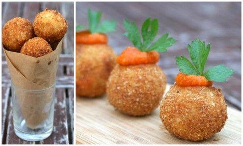 ... .com/2011/04/27/arancini-di-riso-crispy-fried-risotto-balls