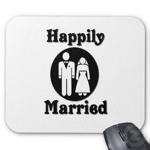 Is Happily Married | quotes on being happily married ...