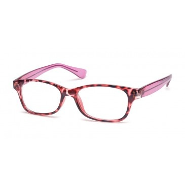 Super Lightweight Eyeglass Frames : Pin by UrbanGlasses.com Cool & Affordable Eyeglasses on ...