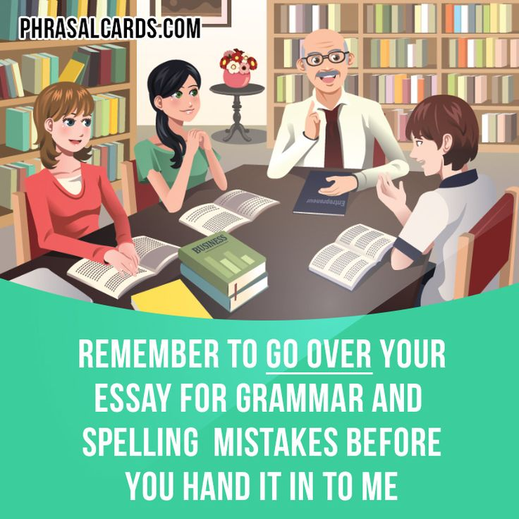 easy essay topics for grade 8