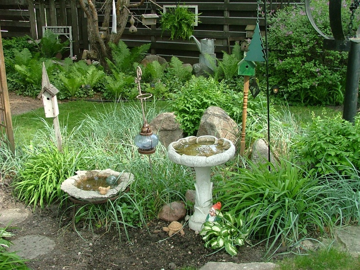 Kim gardening ideas on pinterest details for Backyard garden ideas