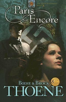 Fiction based on World War I