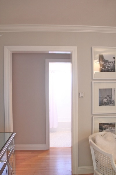 Benjamin moore horizon 1478 home style pinterest for Horizon benjamin moore grey