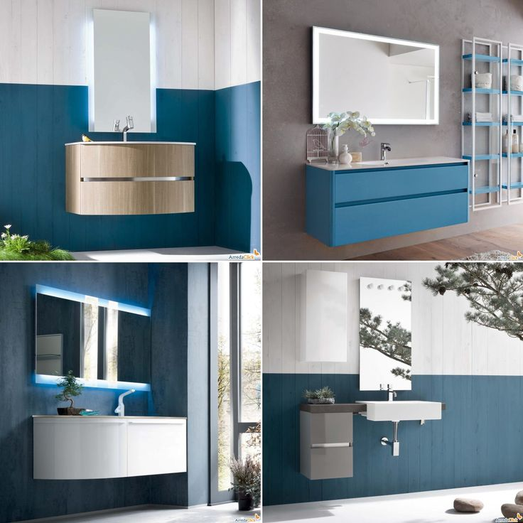 Royal blue blue bathroom ideas bathroom ideas pinterest for Royal bathroom designs