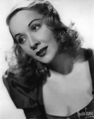 Vivian Vance   Ethel Mertz   WowVivian Vance Lucille Ball