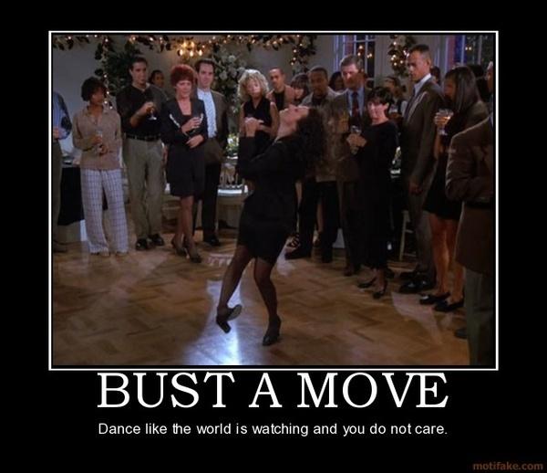 Funny Dance Birthday Meme : Funny dance moves meme