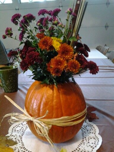 Fall baby shower centerpiece ideas pinterest