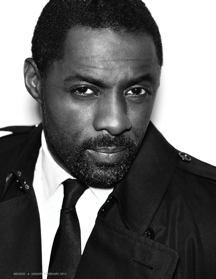 idris elba bastille day workout