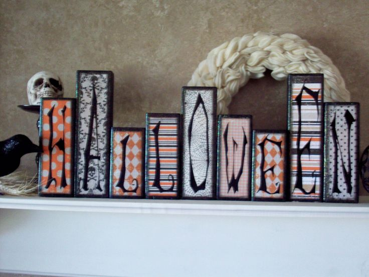 Wood block craft ideas google search