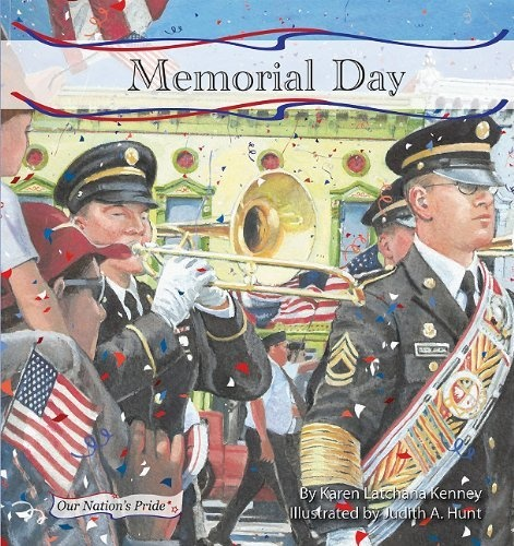 memorial day traffic i 95