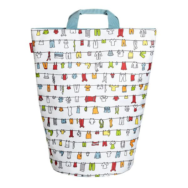 Pin by elle on college living pinterest - Way laundry hamper ...