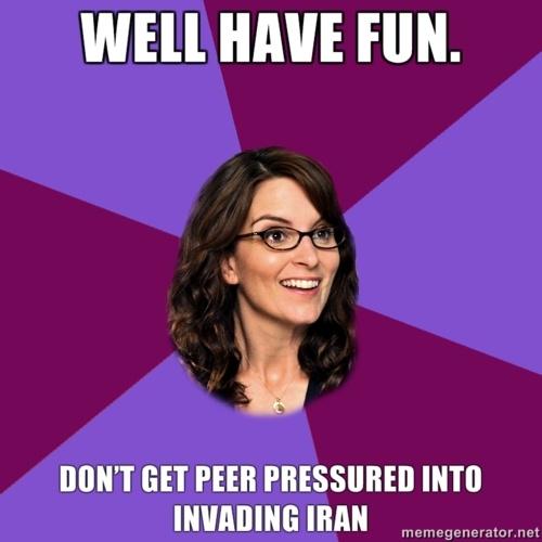 30 Rock Quotes About Love : Liz Lemon meme?!? YESS Television Pinterest