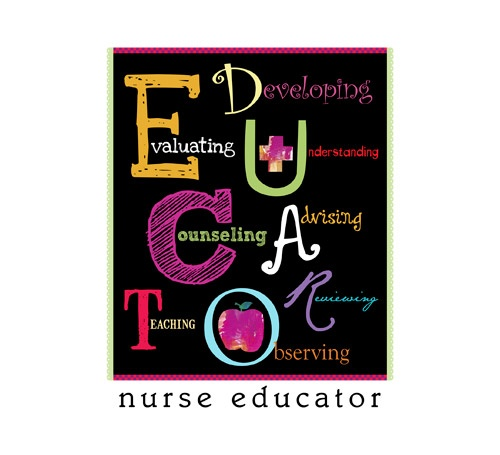 nurse educator Browse 638+ jacksonville, fl nurse educator job ($65k-$84k) listings hiring now from companies with openings find your next job opportunity near you & 1.