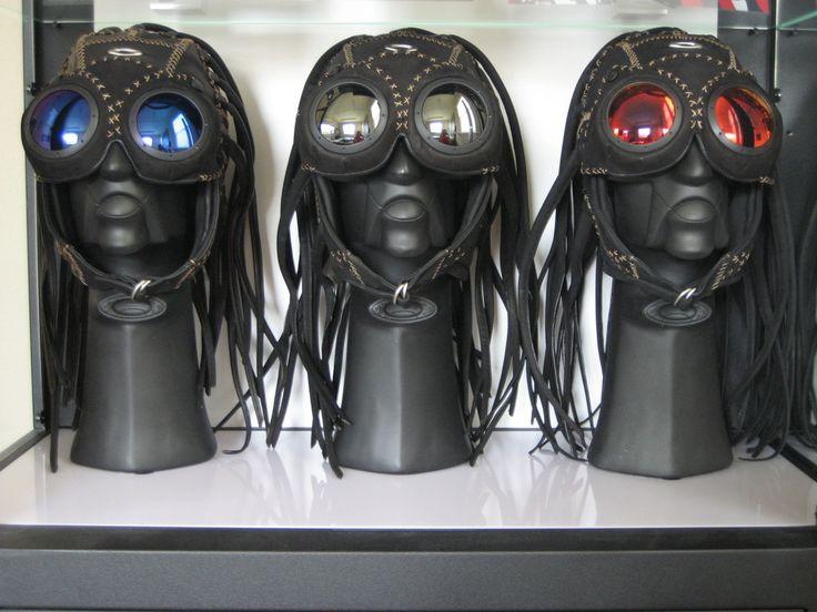 ebay oakley replacement lenses uf9w  Oakley Medusa Ebay