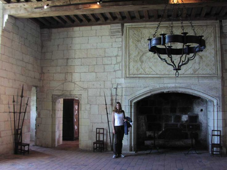 medieval castle fireplace nola goth chic pinterest