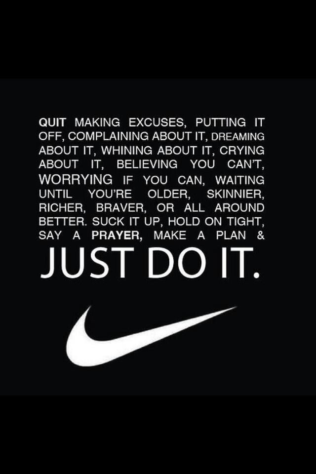 related pictures nike sayings - photo #35