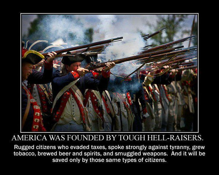 a discussion on the rebellion of the american colonies in 1776 April 14, 1775 - massachusetts governor gage is secretly ordered by the british  to enforce the coercive acts and suppress open rebellion among colonists by.