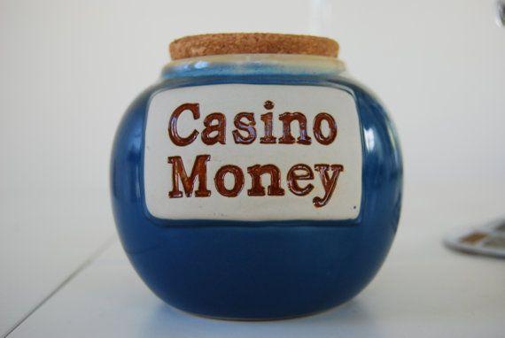 Gambling money jar jupiter club casino bonus