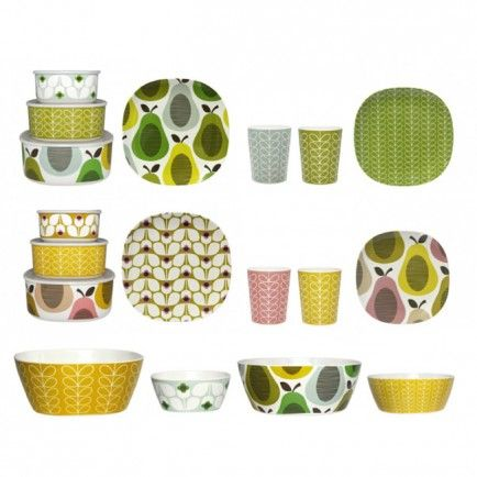 Iu0027ve been seeing so many people on social media posting their awesome Orla Kiely finds at T.J. Maxx and HomeGoods and I must say Iu0027m totally jealous!  sc 1 st  I Love Orla Kiely - Blogger & I Love Orla Kiely: Orla Kiely at T.J. Maxx and HomeGoods?