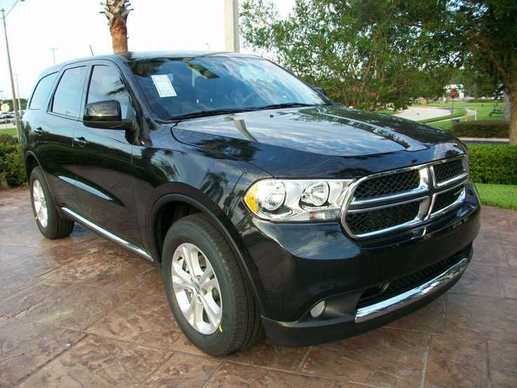 by central florida chrysler jeep dodge on new car inventory pin. Cars Review. Best American Auto & Cars Review