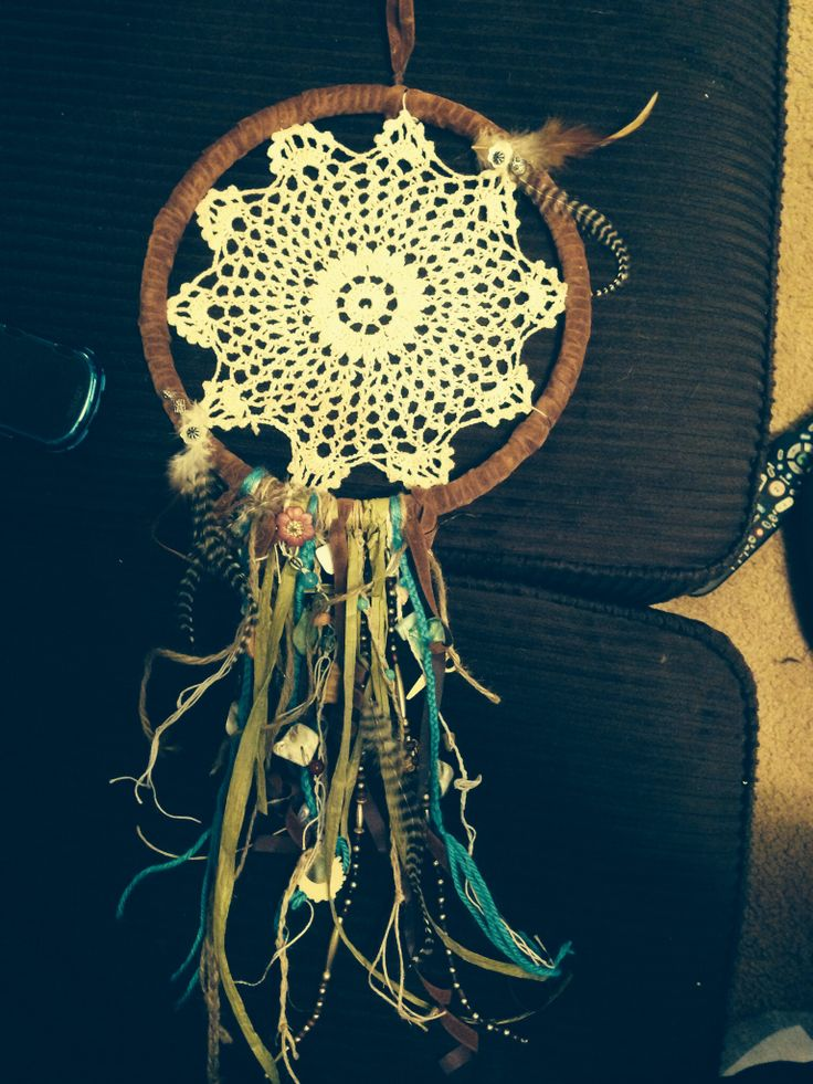 related keywords suggestions for homemade dream catchers